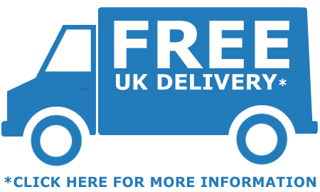 Free-Delivery-Van_large.png